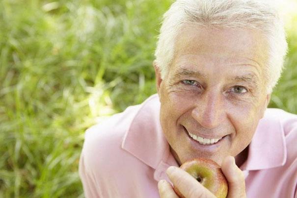 False teeth can be made at Elation Dental, 111 Bayswater Road, Croydon South, Vic 3136!
