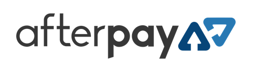 Afterpay Dentist
