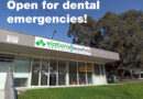 Emergency and Urgent Dental clinic open in Croydon South Victoria lockdown