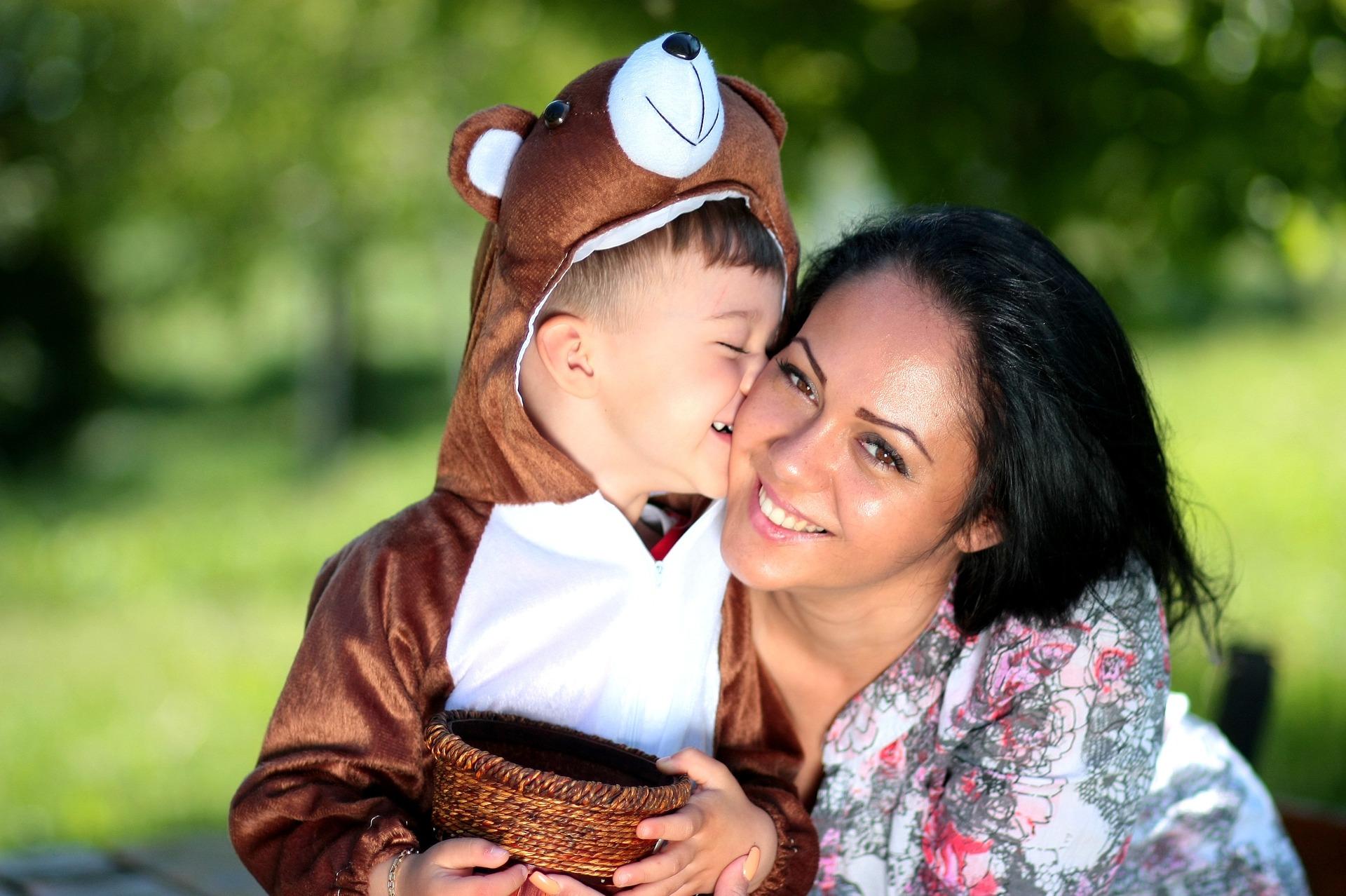 Medicare bulk billed children's dentistry for eligible children.